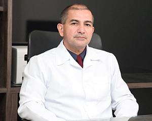 dr_ronaldo_neiva_300x240px